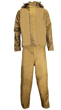 DRIFIRE FR Storm Jacket