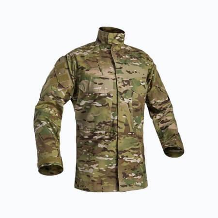 DRIFIRE ® | DRIFIRE FR Military Clothing