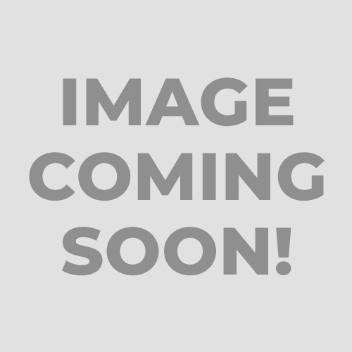 DRIFIRE FORTREX FR Long Flyers Gloves