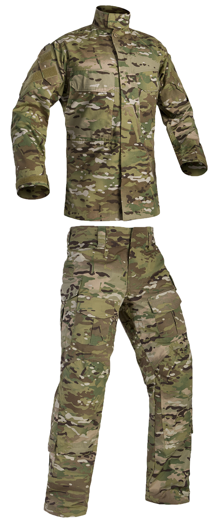 oakley racing jacket military pg3l  6 Things to Know about the DRIFIRE庐/Crye Precision FR Field Uniform